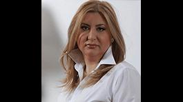 Roxana Mustatea