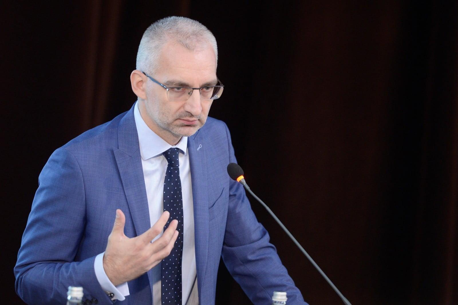 Alexandru Paunescu