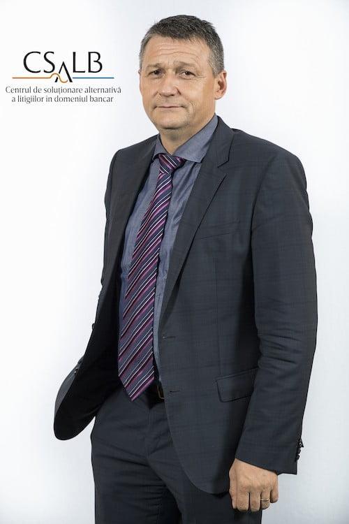 Vasile Nemes